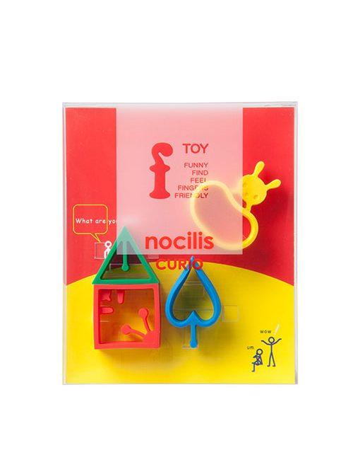 Nocilis 11