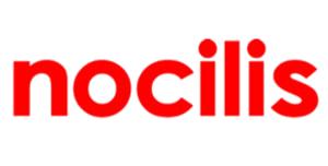 Nocilis 1