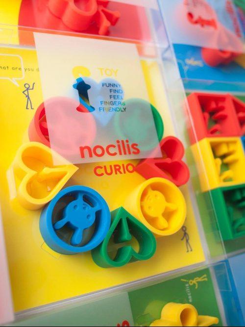 Nocilis 7