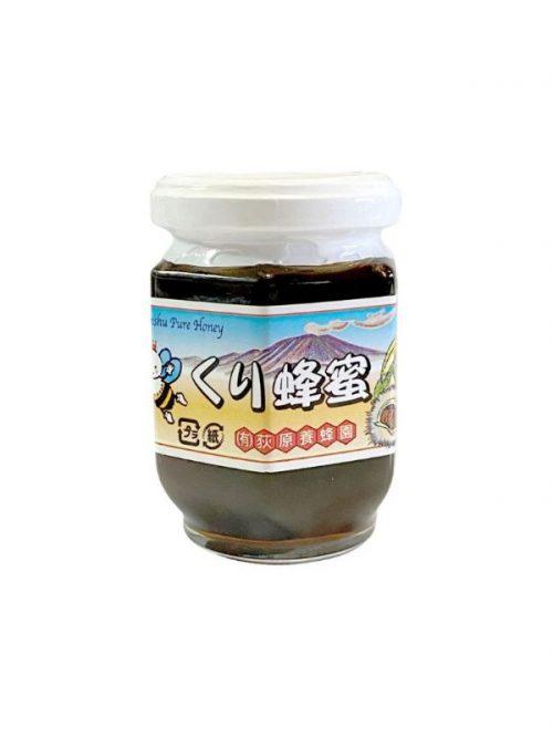 Chestnut Honey | Made in Japan