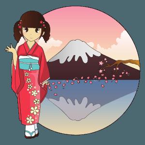 Hinode Shotengai 19