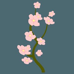 Hinode Shotengai 10