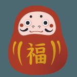 Hinode Shotengai 7
