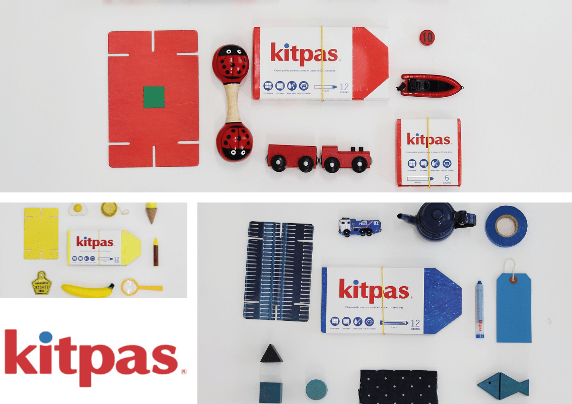 KITPAS Official Store 2